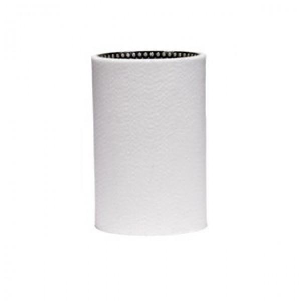Filterinnsats 48-F smussfilter