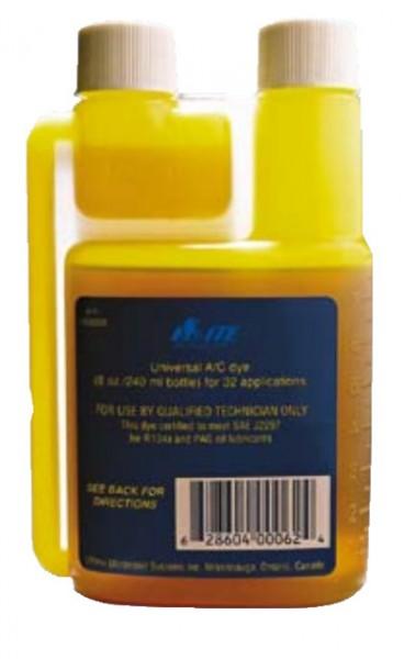 Universal sporstoff. 240ml. for ester- og mineralolje