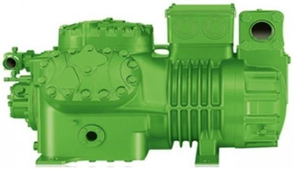 Bitzer Ecoline - 6 sylindere - 230V