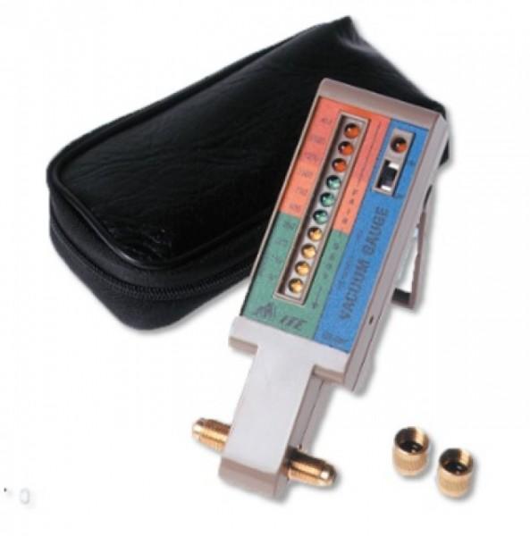 Vakuumeter LED ITE-50V