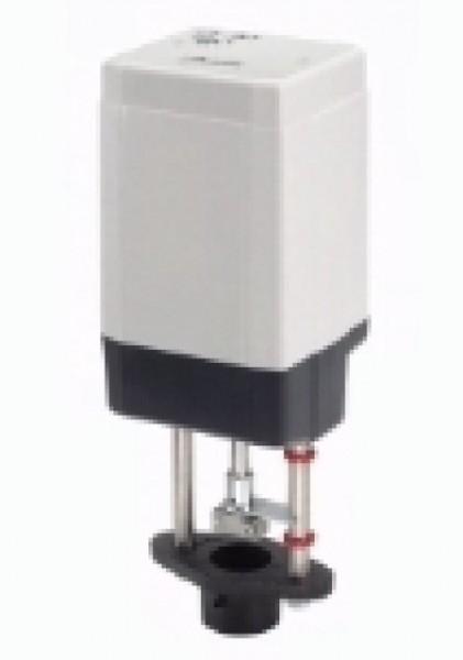 AME 55 24V aktuator til VF3 seteventiler