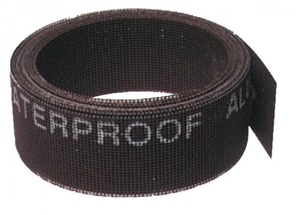 AMS-090 Smergelpapir på rull