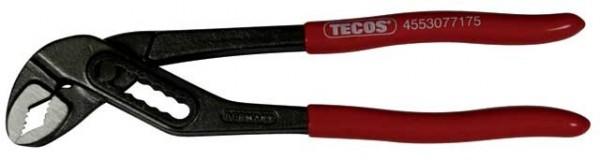 Tecos VDE vannpumpetang