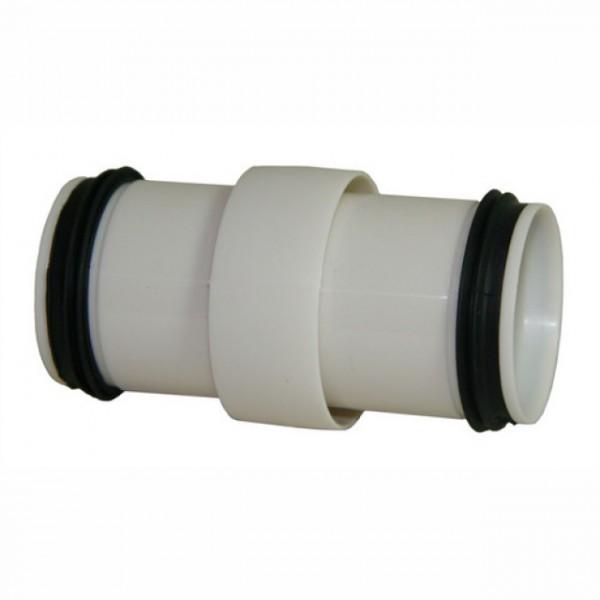 Muffe 40mm - Smartline