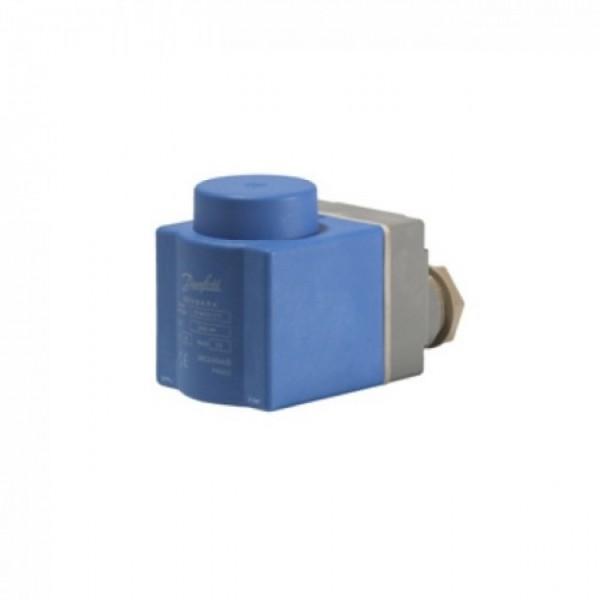 Danfoss EVR magnetspoler 10-12W, 230-400V