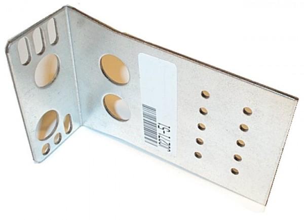Tibehør Johnson Controls termostater