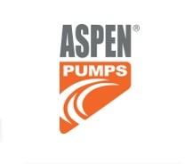 <strong>Aspen Pumps</strong> Britisk produsent av kondensatvannpumper.