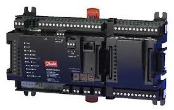 AK-SM 720 - Gataway system manager