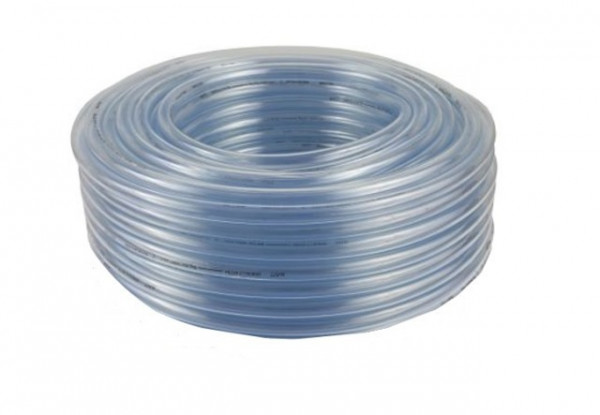 Vinylslanger (PVC)