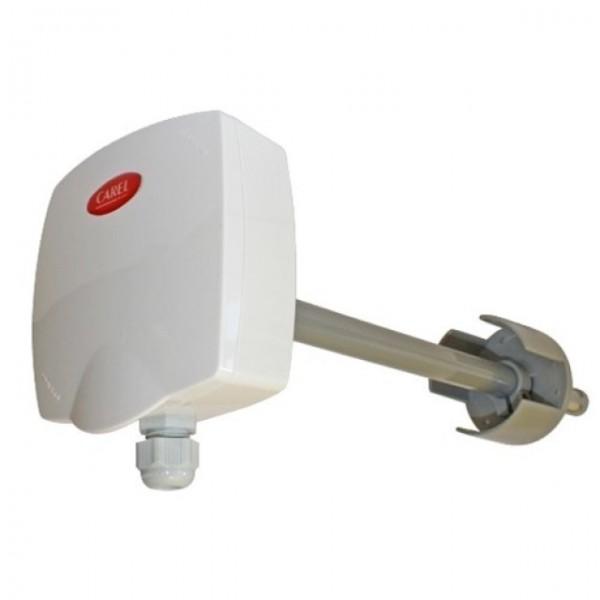 NTC-føler, type kanalføler m/hus, DPDT011000