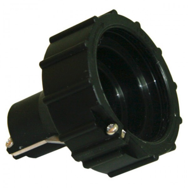 Faseverktøy for 40mm Smartline rør