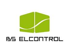 <strong>B/S Elcontrol AB</strong> Svensk el-tavlebygger. 15 års erfaring med tavler for kjøle- og fryseapplikasjoner. Bygger bl.a. standard 3-fase elskap for SMK AS.