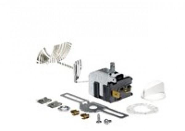 Servicetermostater Danfoss