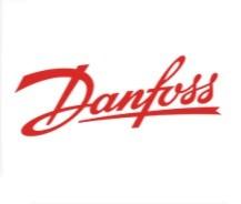 <strong>Danfoss</strong>Automatikk og elektronikk til kjøl og frys og air condition-anlegg. Filtre, seglass, avstengningsventiler og tilbakeslagsventiler. Kompressorer og aggregater.