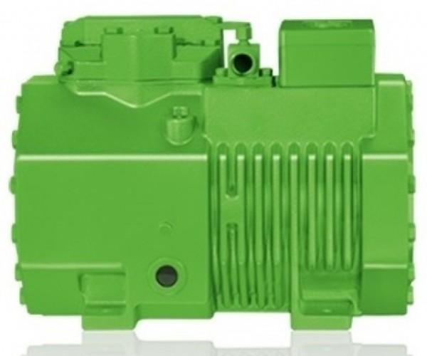 Bitzer Ecoline - 2 sylindere - 230/400V