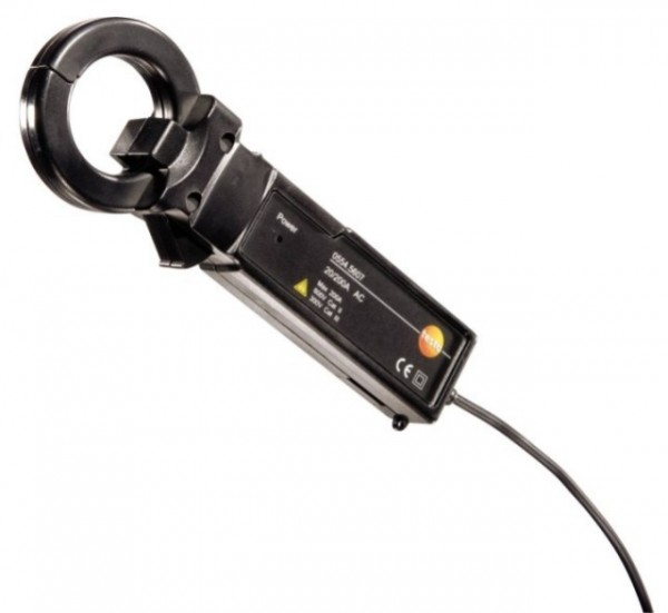 TESTO Tangamperemeter