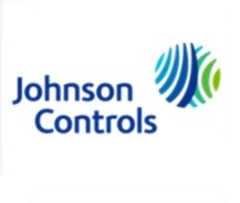 <strong>Johnson Controls</strong> Automatikk og elektronikk til kjøl, frys og air condition-anlegg. Vannventiler, motorventiler og strømningsvakter.