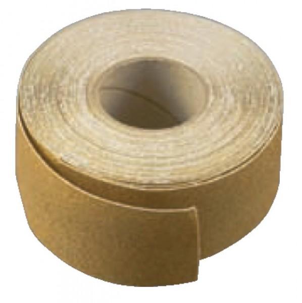 AMS-070 Smergelpapir på rull