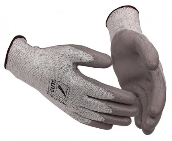 Skjærebeskyttende hansker