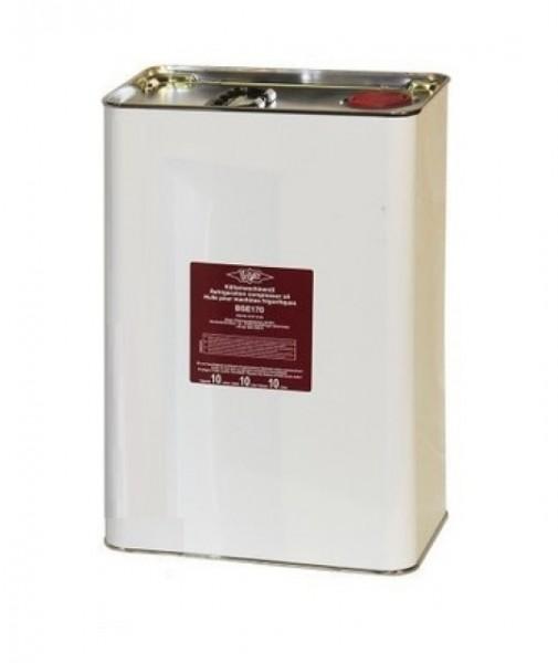 BSE170 CO2 oljer til Bitzer kompressorer