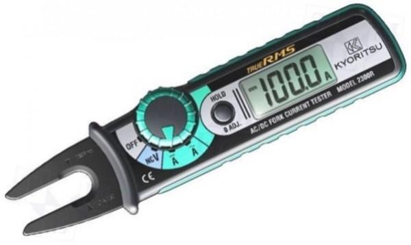 K 2300R tangamperemeter åpen type