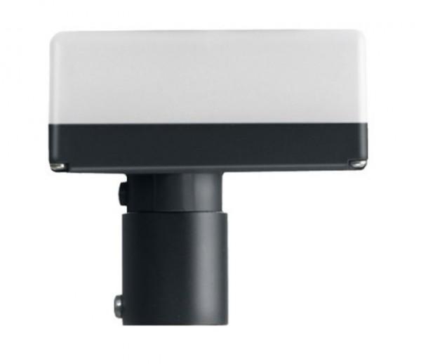 COMPACT ventilmotor - 230V