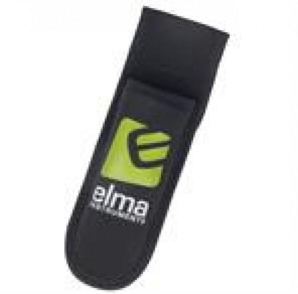Bærevæske til Elma 711/712