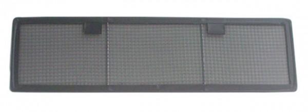 Filter kit for FDUM