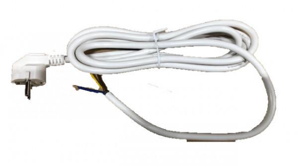 Kabel for innedel