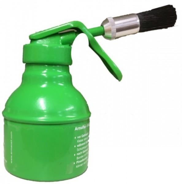 Gluemaster limkanne 0,25L (tom)