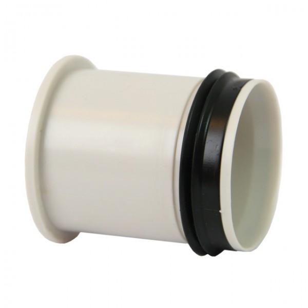 Ters 40mm - Smartline