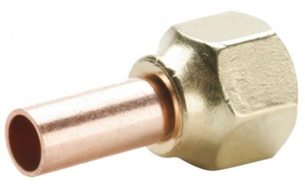 US5 - Svivel adapter