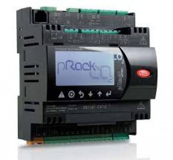 pRack pR100T