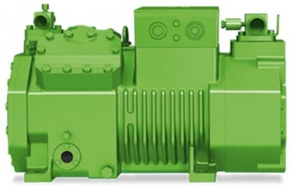 Bitzer OCTAGON subkritiske CO2 kompressorer 230/400V