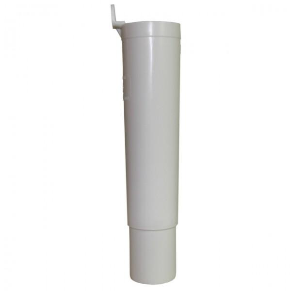Avløpstrakt 40mm - Smartline
