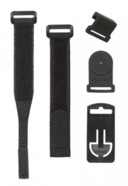Fluke TPAK ToolPak magnet holdere