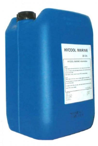 Hycool (kun bestillingsvare)