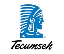 <strong>Tecumseh L'unite Hermetique</strong> Fransk produsent av hermetiske kompressorer og aggregater.