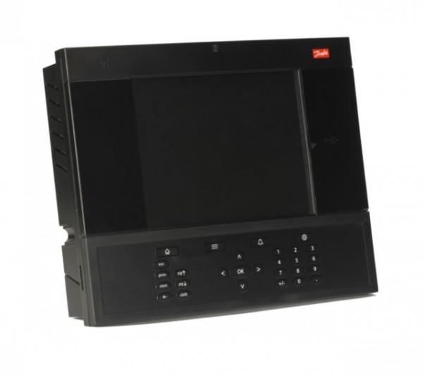 AK-SM 850A System Manager