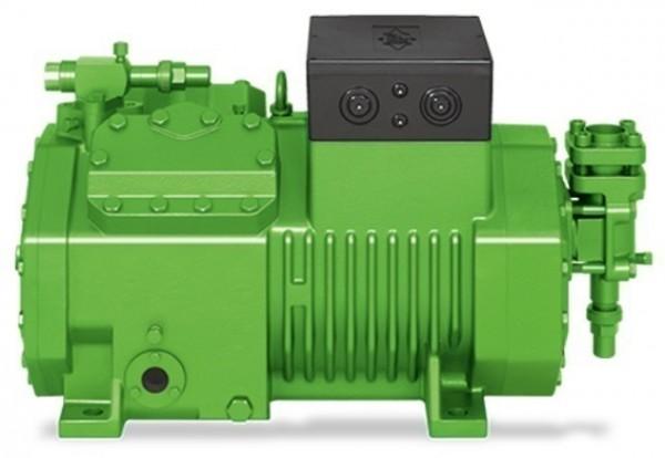Bitzer transkritiske CO2 kompressorer 230V PW