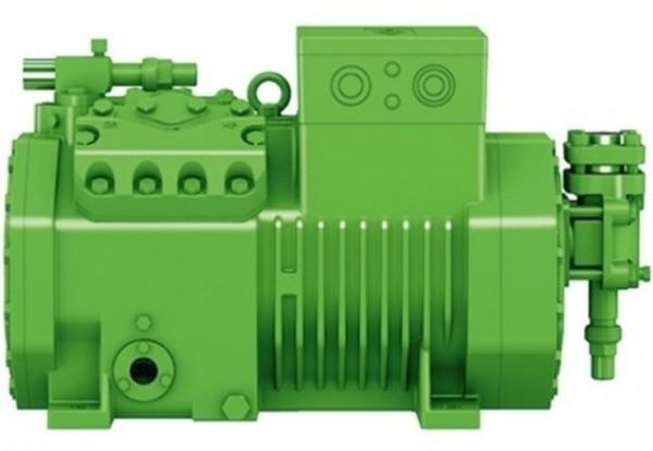 Bitzer Ecoline - 4 sylindere - 400V