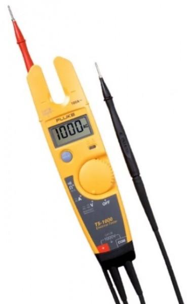 Fluke T5-1000 strøm -og spenningstester