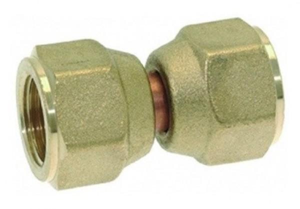 US4 . Svivel adapter