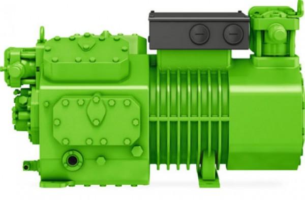 Bitzer Ecoline - 8 sylindere - 400V