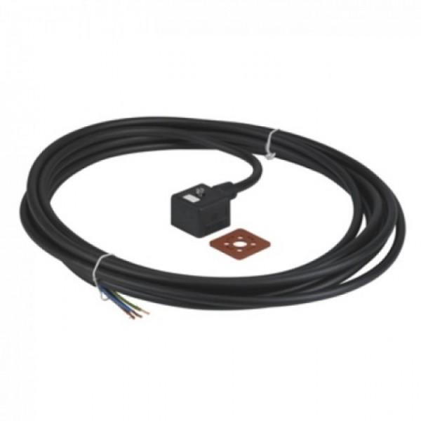 AK-ACC kabel 5m til AKS 2050/32R/33