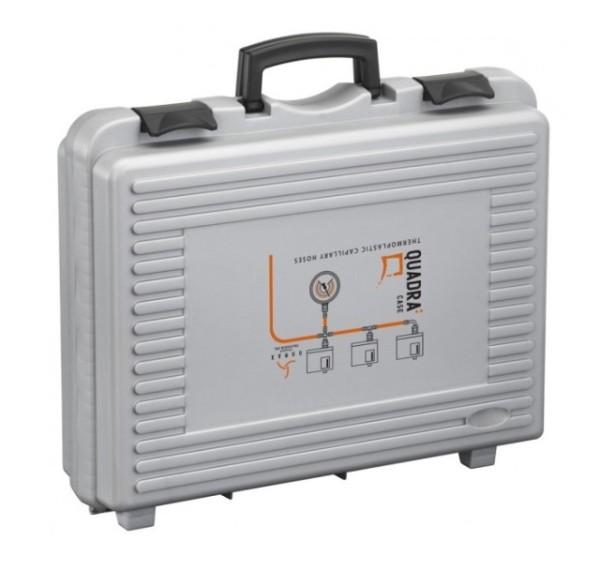 Gomax koffert (tom)
